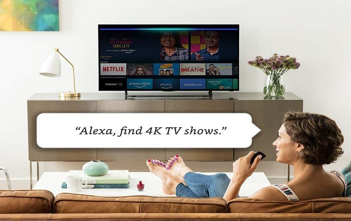 alexa-4k-fire-tv-stick