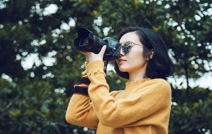 photography career in india