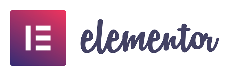 elementor review 2020