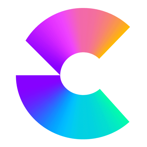 createstudio logo