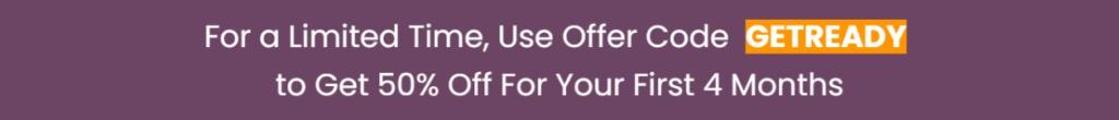 getready offer code liquid web