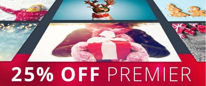 Screencast-O-Matic Holiday Sale 2020