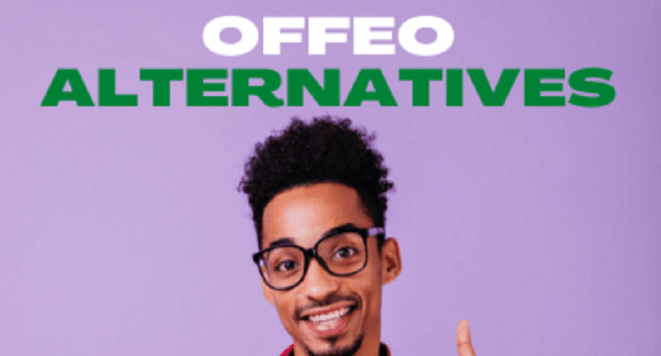 offeo alternatives